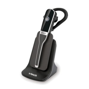 Vtech headset